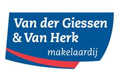 Van der Giessen & Van Herk Makelaardij Ridderkerk