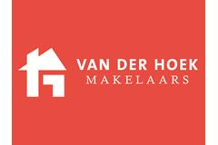 Van der Hoek Makelaars Qualis NVM Oostvoorne