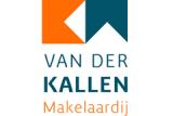 Van der Kallen Makelaardij Den Haag