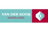 Van der Kooij Makelaars B.V. Leiden