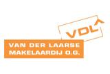 Van der Laarse Makelaardij O.G. Aalsmeer