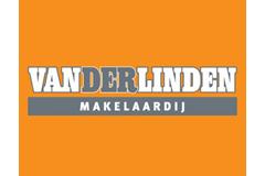 Van der Linden Makelaardij Zwolle