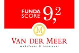 Van der Meer makelaars & taxateurs Noordwijk (ZH)