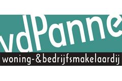 Van der Panne woning- & bedrijfsmakelaardij B.V. Zevenhuizen (ZH)