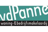 Van der Panne woning- & bedrijfsmakelaardij Nieuwerkerk aan den IJssel