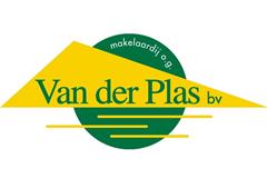 Van der Plas makelaardij bv Oosterhout (NB)