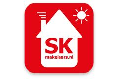 Van der Schaaf & Kooijmans Makelaars & Taxateurs Bloemendaal