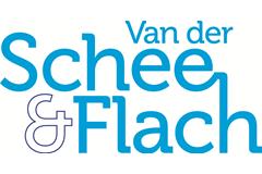 Van der Schee & Flach