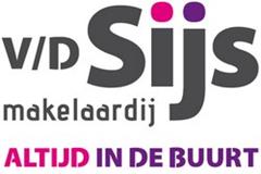 Van der Sijs makelaardij Hazerswoude-Dorp