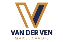 Van der Ven Makelaardij Boxtel