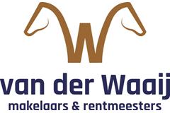 Van der Waaij Makelaars en Rentmeesters Eemnes