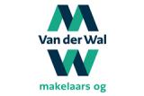 Van der Wal makelaars Zaltbommel