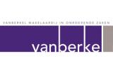 Vanberkel Makelaardij o.z. Hilversum