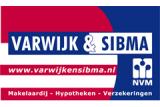Varwijk & Sibma Ureterp