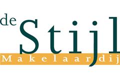 Vast Goed Makelaardij de Stijl Nijmegen