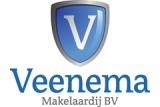Veenema Makelaardij Vught