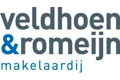 Veldhoen & Romeijn NVM-makelaars Alblasserdam