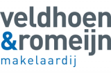 Veldhoen & Romeijn o.g. Makelaardij B.V. Oud-Beijerland