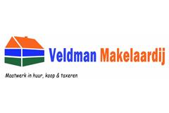 Veldman Makelaardij Duiven