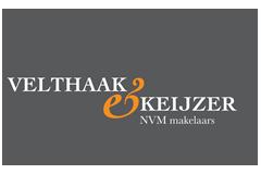 Velthaak & Keijzer Rotterdam