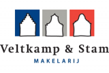 Veltkamp & Stam Makelarij B.V. Hattem