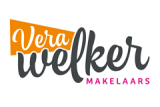 Vera Welker Makelaars Enschede