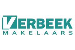 Verbeek Makelaars Nijmegen