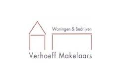 Verhoeff Makelaars B.V. Utrecht