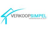 Verkoop Simpel Amsterdam