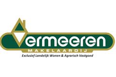 Vermeeren Makelaardij B.V. Rijsbergen