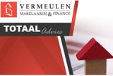Vermeulen Makelaardij & Finance Terneuzen