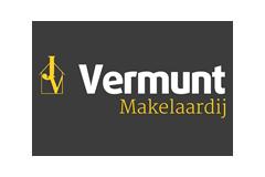 Vermunt Makelaardij B.V. Roosendaal
