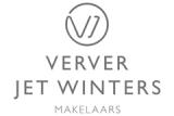 Verver Jet Winters Makelaars   Qualis   Baerz & Co Haren (GR)