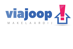 ViaJoop Makelaardij Wijk en Aalburg