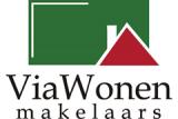 ViaWonen Makelaars Breda