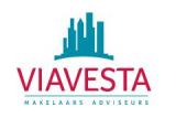 Viavesta Makelaars & Adviseurs | NVM Qualis Gouda