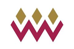 Vierhout van Wonderen Makelaars Taxateurs Driebergen-Rijsenburg