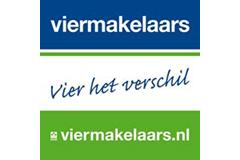 Viermakelaars 's-Hertogenbosch Den Bosch