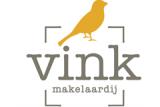 Vink Makelaardij Bergen op Zoom