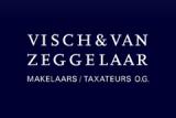 Visch & van Zeggelaar Amsterdam Amsterdam
