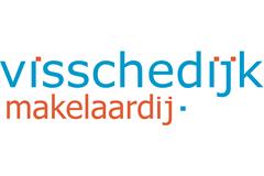 Visschedijk Makelaardij Maastricht