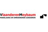 Vlaanderen Meybaum Makelaars o.g. Abcoude