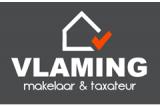 Vlaming Makelaardij | 033 - 285 04 76 Amersfoort