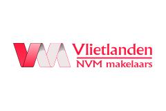 Vlietlanden NVM Makelaars Vlaardingen