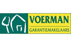 Voerman Garantiemakelaars Lelystad