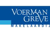 Voerman Greve Makelaardij o.g. Zwolle