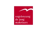 Vogelenzang de Jong Makelaars B.V. Rotterdam