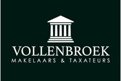 Vollenbroek Makelaars Eindhoven