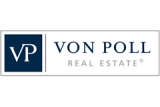 Von Poll Real Estate Amsterdam
