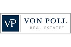 Von Poll Real Estate Amsterdam